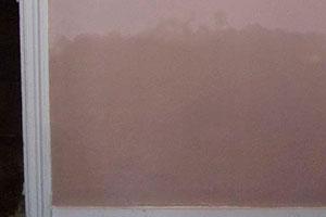 Maghull-Plastering-rising-damp